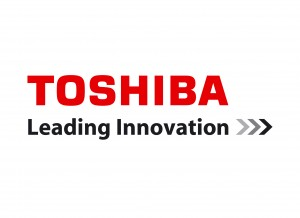 2012-11-21-10-40-12-toshiba-logo